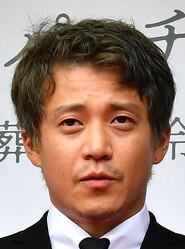 環境省公式ツイッターが「#日本沈没」環境ドラマは「トレンディー」?