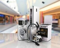中国のポータルサイトに、かつて一世を風靡した日本の家電製品が中国で売れなくなって理由について「衰退するのも必然だ」とする記事が掲載された。(イメージ写真提供:123RF)