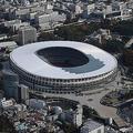 総建設費は約1529億円 東京五輪中止なら新国立競技場はどうすべき?