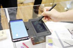 ワコムが目指す1つのデジタルペンで、どのタブレットもPCも使える世界! そして「書けるスマホカバー」にも期待