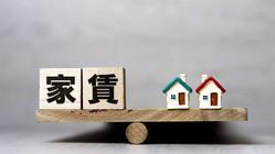 東京は2位…都道府県「家賃収入で暮らしてる人」が多いのは?