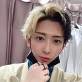 ヒカルの公式ツイッターより https://twitter.com/kinnpatuhikaru/