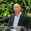米Amazonが2年連続で税金ゼロ「IT巨人」に批判の声があがる