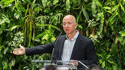 Amazonは1兆円以上の収益を上げるも納める税金はゼロ