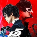 主演は注目の俳優・猪野広樹!  - (C)ATLUS (C)SEGA (C)SEGA/PERSONA5 the Stage Project