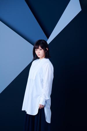 欅坂46尾関梨香 「FM Festival未来授業」に参加決定 - ライブドアニュース