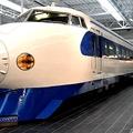 Large 180824 shinkansen0kei 01