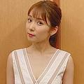 松岡茉優のインスタ延長宣言に歓喜の声 「期間限定と言わず…」