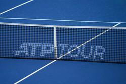 ATPのコロナ対策ガイドライン発表、違反すれば罰金200万円の可能性も