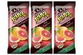 「大人なガリガリ君ピンクグレープフルーツ」果汁44%、ジューシーで甘酸っぱい新作フレーバー