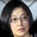 高木美保が過去のセクハラ被害告白「事務所は助けてくれなかった」
