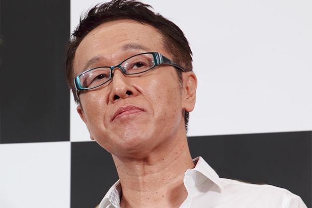 [画像] 井上公造氏がエンタメ業界に苦言「NHK紅白歌合戦の役割も終わった」