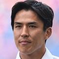 MF長谷部誠が東京五輪の来年開催を支持