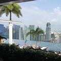 シンガポールの「おもてなし手法」富裕層がお金を落としていく理由