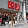 ユニクロの国内124店舗でPayPayが利用可能に 感謝祭がお得に?