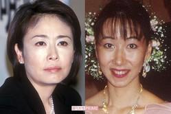 安藤優子キャスターと長野智子キャスター