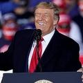 下院議長の暫定大統領も?「11月3日トランプ圧勝」で始まる大混乱