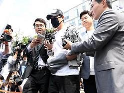 """韓国ドラマの撮影現場で""""セクハラ問題""""が再燃…喉元を過ぎれば熱さを忘れるのか"""