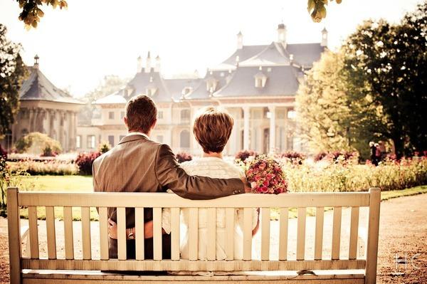 [画像] ついに本性でたか…!結婚後に見えてくる「ダメ旦那の特徴」4選