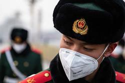 【長谷川幸洋】中国企業が洩らした新型肺炎「膨大な死者数」はフェイクか真実か 公式発表をはるかに超えた数字