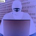 5日、米サイバー軍トップのマイケル・ロジャーズ司令官は、中国によるサイバー経済スパイ行為に懸念を示した。資料写真。