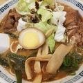 熊本ラーメンの人気店「桂花ラーメン」創業者・久富サツキさんが死去