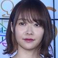 指原莉乃がHKT48卒業を発表 「笑っていいとも」で磨かれたトーク力