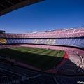 バルセロナが財政状況を発表、売上高10億ユーロ突破へ「スポーツ界で新記録」