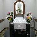 遺体ホテルが多死社会で人気に 火葬場減少で順番待ちも