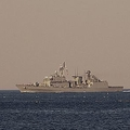 勤務中に職場で性行為 海上自衛隊の50代1等海曹ら3人を懲戒処分