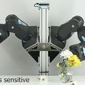 190423_blue_robot