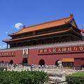 震源地の中国は大丈夫なのか