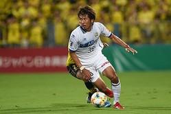 FC東京のDF柳貴博が仙台へ期限付き移籍…昨季指導を受けた木山監督のもとで武者修行
