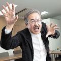 伝説のテレビ番組「マネーの虎」がYouTubeで復活「令和の虎」
