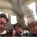 戸賀崎氏のTwitter投稿スクリーンショット/archive.todayより(現在は削除されている)