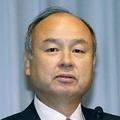 日本の富豪、ここ1年で合計資産が5割増 格差拡大、上位50人で27兆円