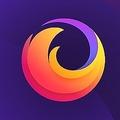 煩わしい通知ポップアップ Firefox 72はすべてをデフォルトでブロック