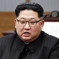 日朝会談で何が起こるのか(Getty Images)