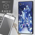 「キングダム ハーツ」デザインのiPhoneケース3種 イングレムが発売