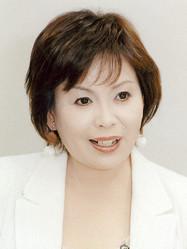 上沼恵美子がM-1審査員として登場「更年期障害乗り越えました」とボケる