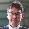 自民候補の動画撮影を指示 河井克行被告「トンデモ行為」明らかに