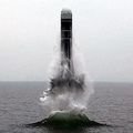 日本政府が北朝鮮のミサイル技術向上に警戒「狙った場所に落とせる」