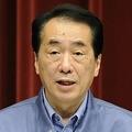 立憲民主党の躍進で菅直人元首相が衆院副議長に?評論家「許されない」
