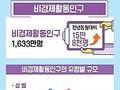 """""""無職""""人数が韓国史上最高値を更新「就活あきらめた」人が急増中"""