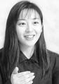 酒井美紀が社外取締役に就任へ 会長との出会いは20年以上前にも