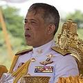 日本でほぼ報道されていないタイ国王の「奇行」妻を人前で裸に?