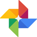 「Googleフォト」で写真消失の危険?安全に使うための方法