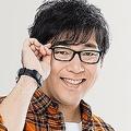 声優の小野友樹さん(画像は小野友樹公式サイトより)