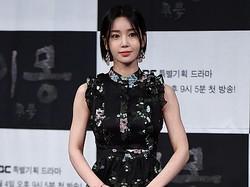 整形を告白して事務所から警告された韓国女優、「事実なのにどうしろと」と笑い飛ばして話題