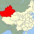 一帯一路を支持=ウイグル弾圧に加担?中国の顔色窺う近隣諸国